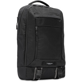 Timbuk2 The Authority Sac, typeset